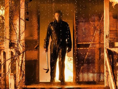 Crítica: 'Halloween Kills' mostra que franquia não sabe qual caminho seguir