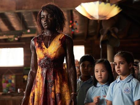 Crítica: 'Pequenos Monstros', no Telecine, é filme original de zumbis