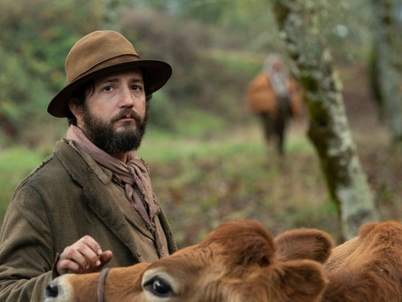 Crítica: 'First Cow' mostra amizade e sobrevivência em mundo capitalista