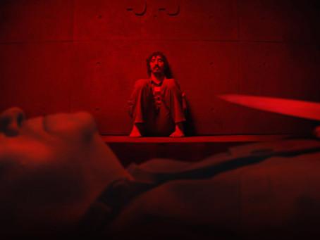Final explicado: qual o significado por trás de 'O Poço', da Netflix?