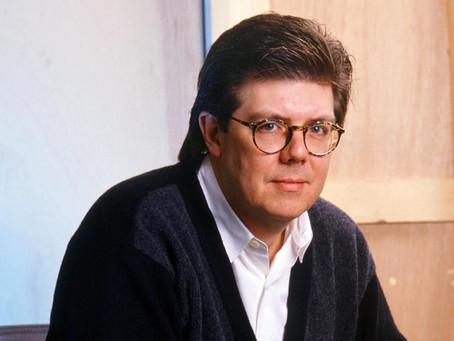 Diretor de 'Clube dos Cinco', John Hughes captou alma da juventude