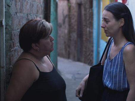 Crítica: Filme argentino 'Um Crime em Comum', na Netflix, se perde no ritmo da história
