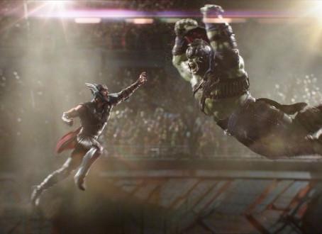Crítica: 'Thor: Ragnarok' é um dos filmes mais surpreendentes da Marvel