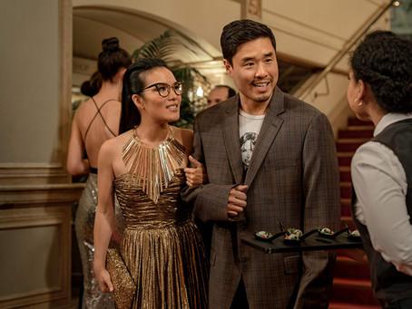 Crítica: 'Meu Eterno Talvez', da Netflix, é comédia romântica simpática e clichê