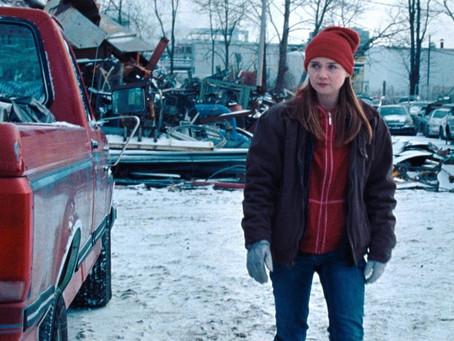 Crítica: 'Holler' é bom filme sobre crescimento e descoberta de si próprio