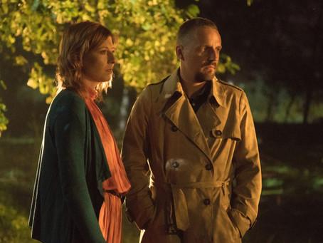 Crítica: 'O W da Questão' é suspense polonês da Netflix para se passar batido