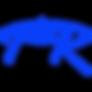 TOR Logo-01.png
