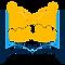 HD Logo-01.png