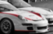 Porsche 911 GT3 CUP 911 GT3RS