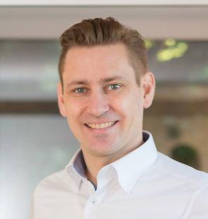 Physiotherapeut und Osteopath Ulrich Spriestersbach in Herdecke Dortmund