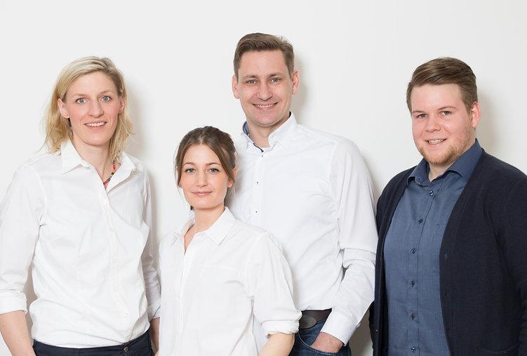 Praxis für Osteopathie und Physiotherapie in Herdecke Dortmund Spriestersbach