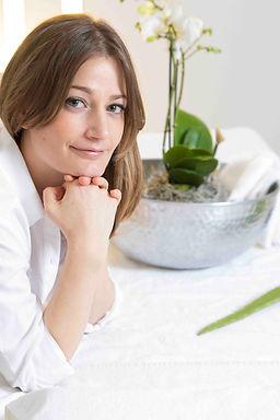 Massage Kosmetik Behandlung Herdecke Dortmund