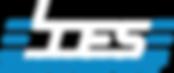Logo Boes Motorsport