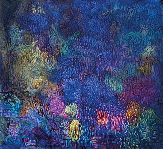 2016 Cova de la retina 150 x150 acri .jp