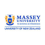 massey-university-logo.jpg