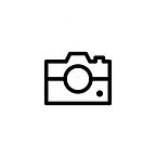 Photo Inventory Icon-05.png