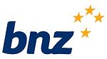 bank-of-new-zealand-bnz-logo-vector.png
