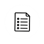 Searchable Register Icon-02.png