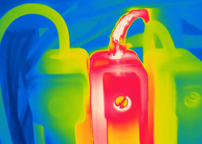thermal-imaging-by-Boyd-Wilson-Electrica