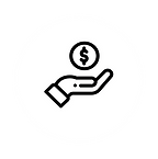 Theft Reduction Icon.png