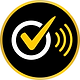 NFC-LOGO-Round Black Tag_05.02.2021 - Co