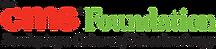CMS-Foundation_Logo.png