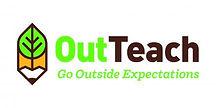 OutTeach_Horizontal_FullColor.jpg