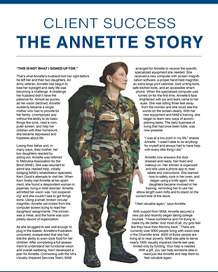 Annette - Infographic.png