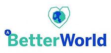 ABW New logo.jpg