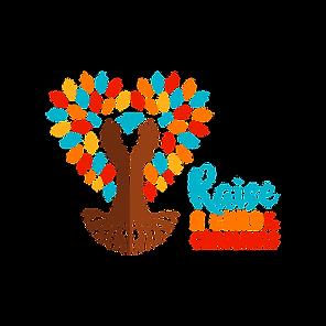 RaiseAChil_Color_300pdi_RGB.png