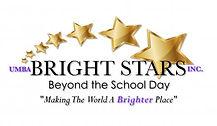 Bright Stars Purple Logo.jpg