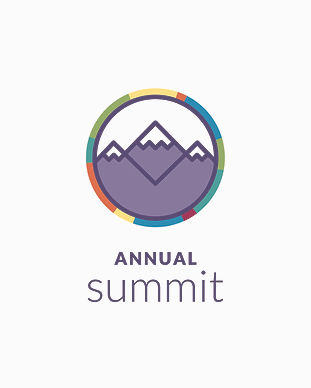 SHARE_SHINE_Icon_AnnualSummit_Purple.jpg