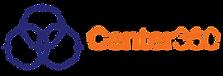 Center 360 logo Possible Alt.png