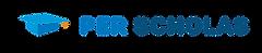 Logo-Horizontal-Light.png