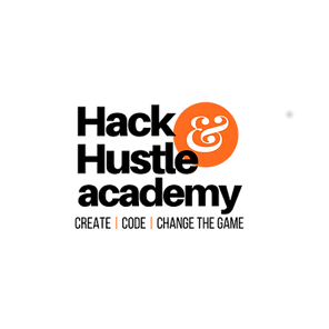 Transparent Hack-Hustle-Academy-Logos-Ch