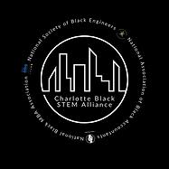 Charlotte Black STEM Alliance_Logo.png