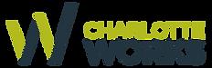 cw-logo@2x.png