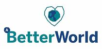 ABW_logo2018.png
