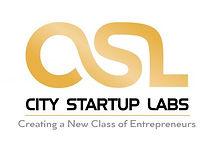 New_CSL_Logo2_2019.jpg