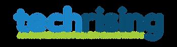 TechRising_Full Color Logo (002).png