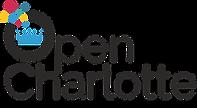 Open Charlotte Logo-01.png