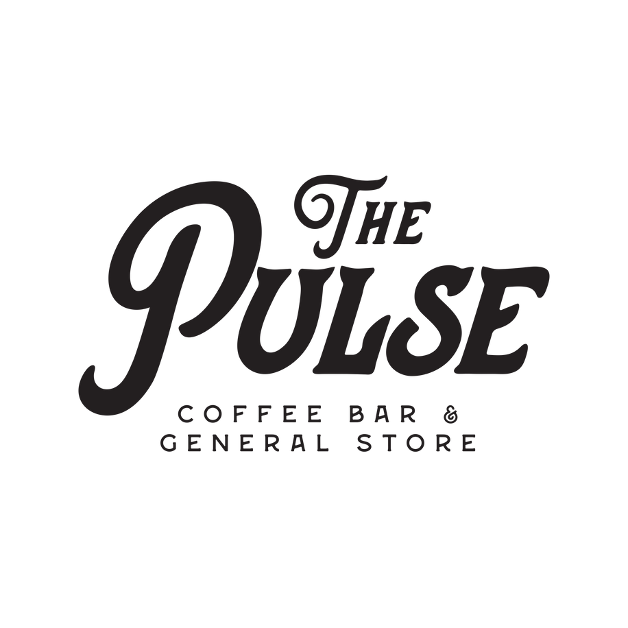 The-Pulse-CB+GS---Stacked-Logo---Black.p