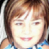 Theresa Ashton Member.jpg
