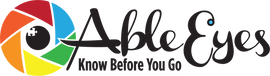 able-eyes-logo.png