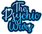 The-Psychic-Wives-366.png