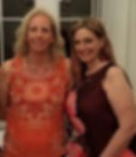 Tara and Lisa.jpg