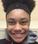 DeAnna Wilson • Cardinal Ritter basketball
