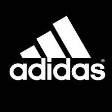 adidas-logo-black-background-wallpaper.j