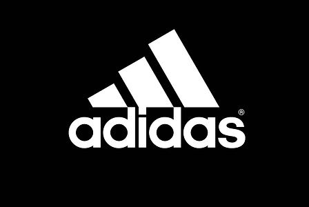 adidas-logo-black-background-wallpaper.jpg