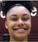 DeAnna Wilson• Cardinal Ritter basketball